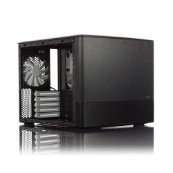 FD NODE 804 BLACK-87025