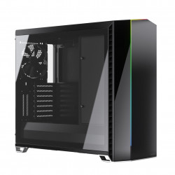 FD VECTOR RS TEMPERED-87027