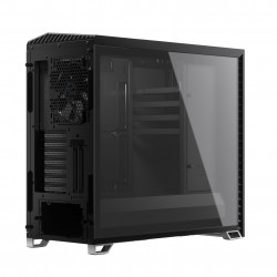 FD VECTOR RS TEMPERED-87028