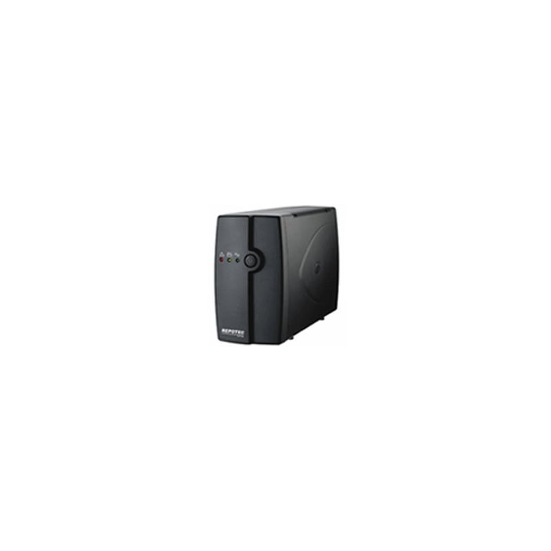 RPT-1003DU 1000VA/AVR/USB-87035
