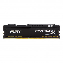 8G DDR4 2666 KINGSTON-87090