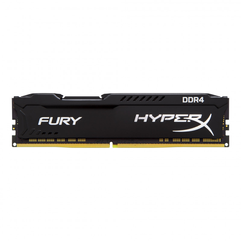 8G DDR4 2666 KINGSTON-87090