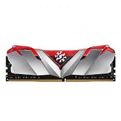 16G DDR4 3600 ADATA-87092