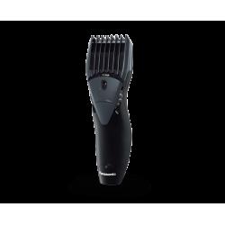 Тример за брада Panasonic-87116