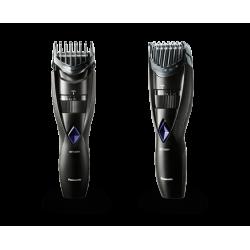 Тример за брада Panasonic-87117