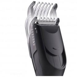 Машинка за подстригване Panasonic-87128