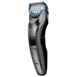 Машинка за подстригване Panasonic-87131