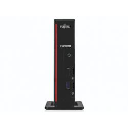 Desktop Fujitsu ESPRIMO G558/Core-87231
