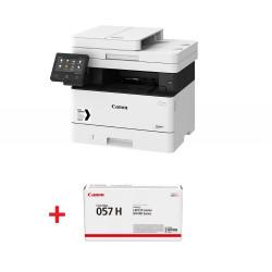 Canon i-SENSYS MF446x Printer/Scanner/Copier-87255