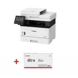 Canon i-SENSYS MF449x Printer/Scanner/Copier/Fax-87257