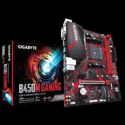 GB B450M GAMING-87356