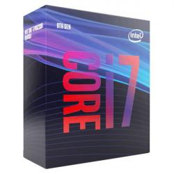 I7-9700 /3GHZ /12MB /BOX-87413