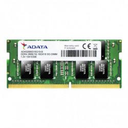 4GB DDR4 2466 ADATA-87419
