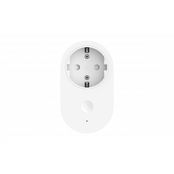 Xiaomi Eл.Контакт Mi Smart-87423