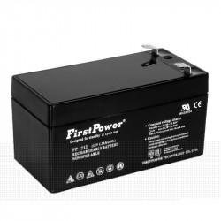 FirstPower FP1.2-12 - 12V-87448