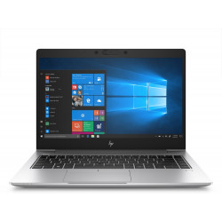 HP EliteBook 745 G6,-87503