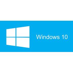 Microsoft Windows Pro 10-87505