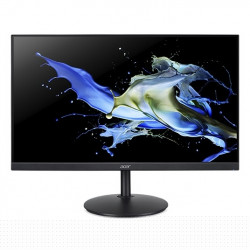 """Acer CB242Ybmiprx,  23.8""""-87615"""