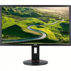 Acer XF270HBbmiiprzx, 27 TN-87649
