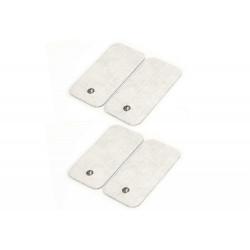 Beurer Large Electrodes 4-87736