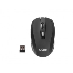 uGo Mouse MY-03 wireless-87753