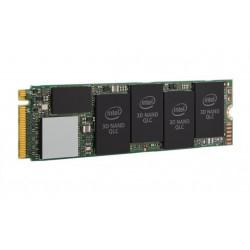 Intel SSD 660P 2TB-87765