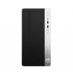 HP ProDesk 400 G6-87789