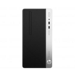 HP ProDesk 400 G6-87790