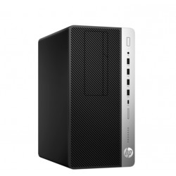 HP ProDesk 600 G5-87791