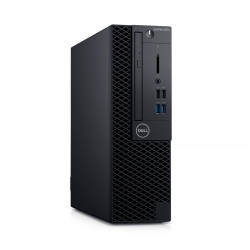 Dell Optiplex 3070 SFF,-87792