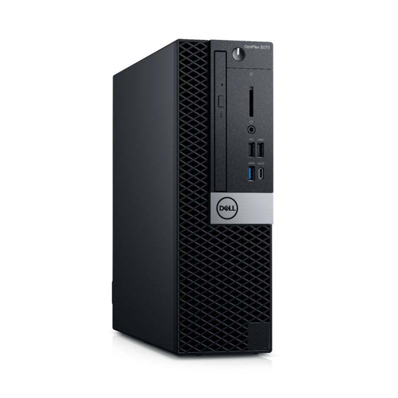Dell Optiplex 5070 SFF,-87793