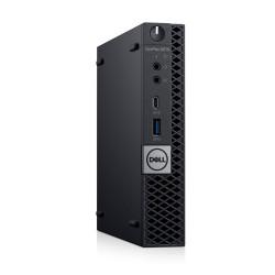 Dell Optiplex 5070 MFF,-87797