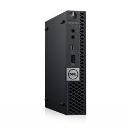 Dell Optiplex 5070 MFF,-87798