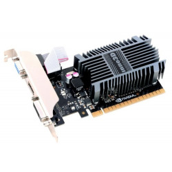 Inno3D GeForce GT710 1GB-87821