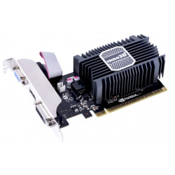 Inno3D GeForce GT730 1GB-87822
