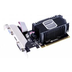Inno3D GeForce GT730 2GB-87823