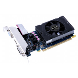 Inno3D GeForce GT730 2GB-87824