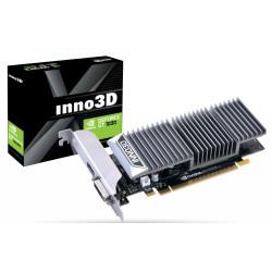 Inno3D GeForce GT 1030-87825