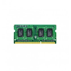Apacer 4GB Notebook Memory-87837