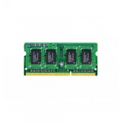 Apacer 4GB Notebook Memory-87838