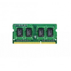 Apacer 4GB Notebook Memory-87839