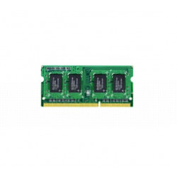 Apacer 8GB Notebook Memory-87841