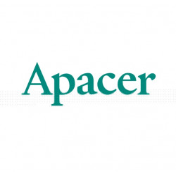Apacer 4GB Notebook Memory-87842