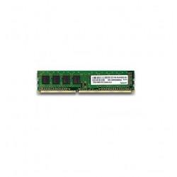 Apacer 2GB Desktop Memory-87845