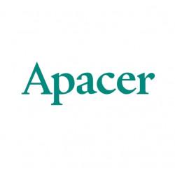 Apacer 4GB Desktop Memory-87848