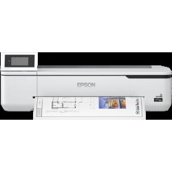 Ink Jet Printer EPSON-87949