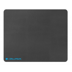 Fury Mouse pad, Challenger-87952