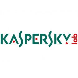 Kaspersky Internet Security 2020-88051