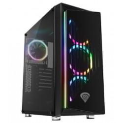 Genesis Case Irid 400-88057