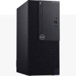 Dell Optiplex 3070 MT,-88147